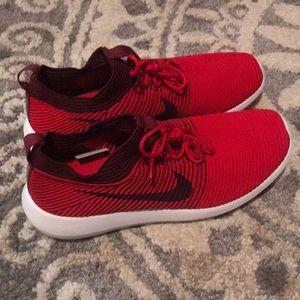 Nike Roshe Flyknit 2 Shoes